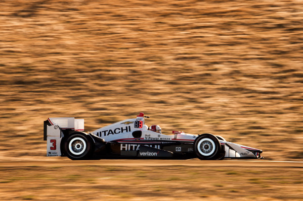 Verizon IndyCar Series GoPro Grand Prix of Sonoma Sonoma Raceway, Sonoma, CA USA Thursday 14 September 2017 Helio Castroneves, Team Penske Chevrolet World Copyright: Scott R LePage LAT Images ref: Digital Image lepage-170914-son-2885