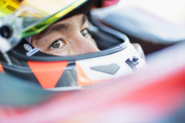 Jack Aitken (GBR, Charouz Racing System).