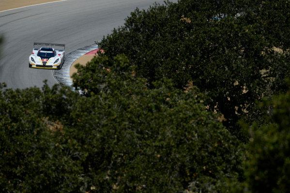 1-3 May, 2015, Monterey, CaliforniaUSA 5, Chevrolet, Corvette DP, P, Joao Barbosa, Christian Fittipaldi ©2015, Richard Dole LAT Photo USA