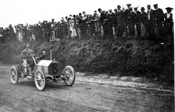 Athy, Ireland, Great Britain.