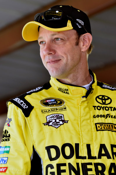 1-3 April, 2016, Martinsville, Virginia USA Matt Kenseth, Dollar General Toyota Camry ? 2016, Nigel Kinrade LAT Photo USA