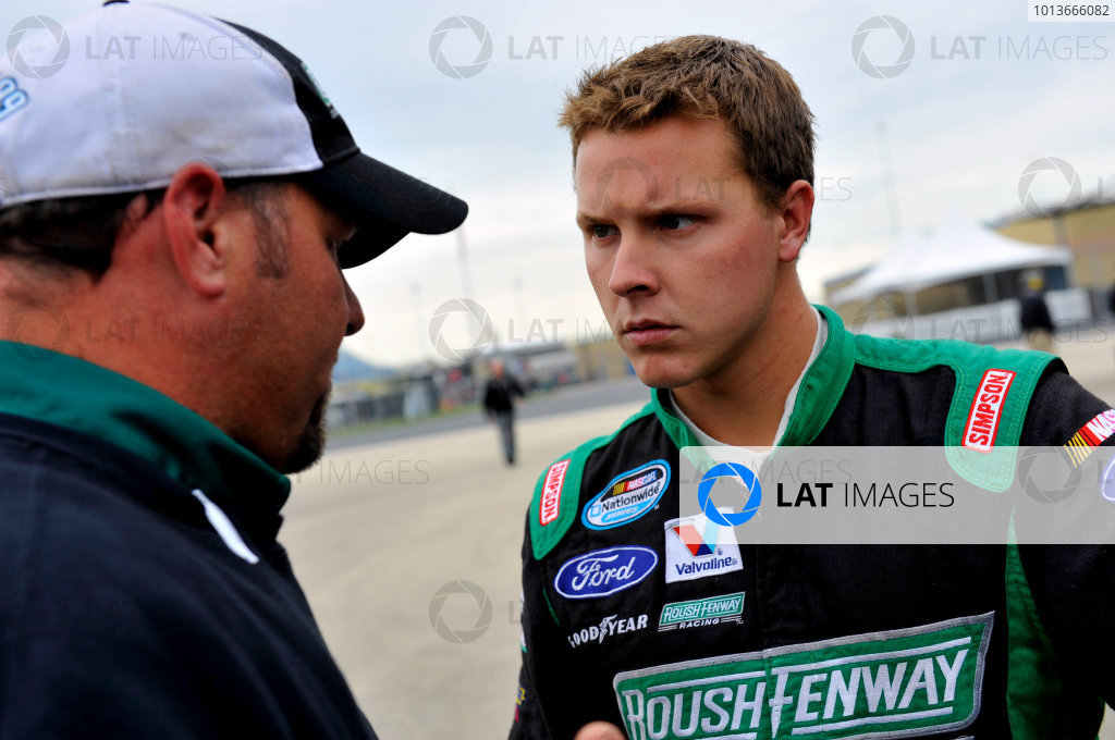 16-17 September, 2011, Joliet, Illinois USA
