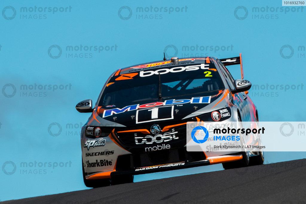 Bathurst Photo | Motorsport Images