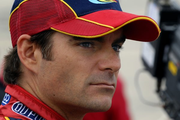 2-4  June, 2006, Neighborhood Excellenc e 400, Dover International Speedway