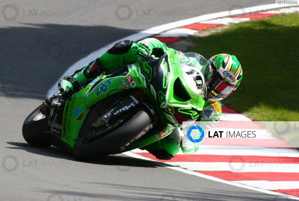 2007 World Superbike Championship  Photo | Motorsport Images