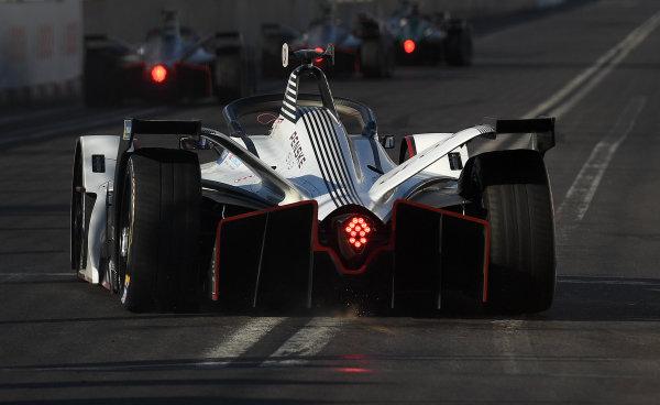 Jose Maria Lopez (ARG), GEOX Dragon Racing, Penske EV-3
