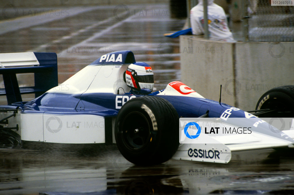 Phoenix, Arizona.