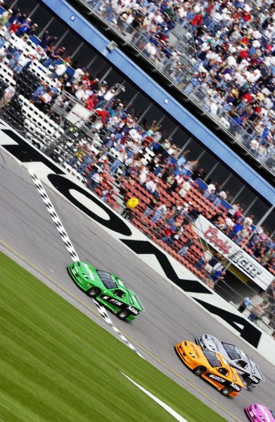 Daytona Dog Track >> Iroc Photos Daytona 2001 Lat Images