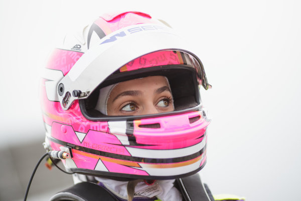 Marta Garcia (ESP)