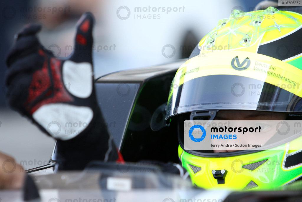 German Formula FourChampionship
