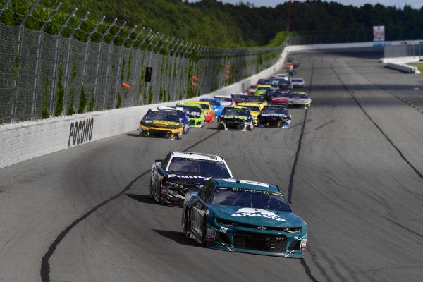 Images Pocono Raceway