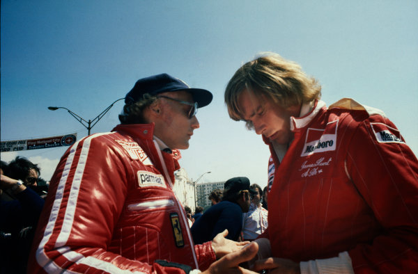 Long Beach, Calfornia, USA.