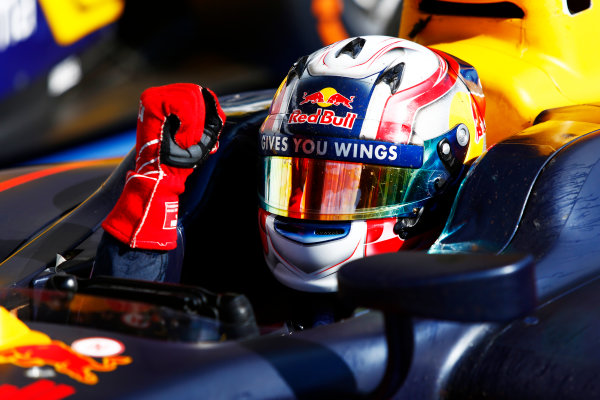 Pierre Gasly (FRA, PREMA Racing)  2016 GP2 Series Round 6 Spa-Francorchamps, Spa, Belgium Saturday 27 August 2016  Photo: Zak Mauger/GP2 Series Media Service ref: Digital Image _X0W2369