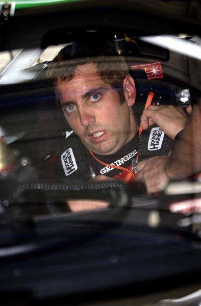 2002 NASCAR,Kansas City,Ks. Sept 26-29, 2002 USA -Greg Biffle,Copyright-Robt LeSieur2002LAT Photographic