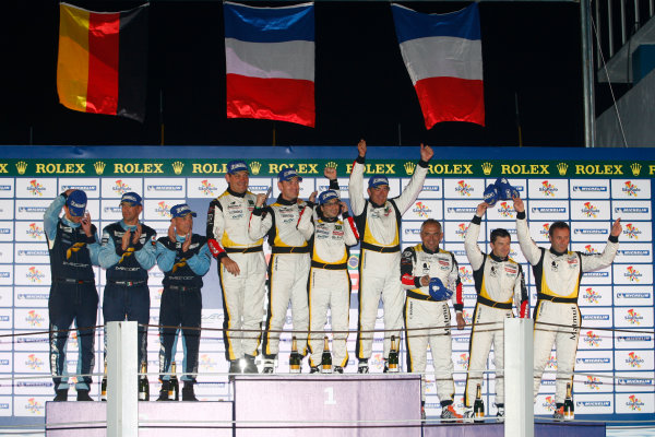 Sao Paulo, Brazil. 13th-15th September 2012,