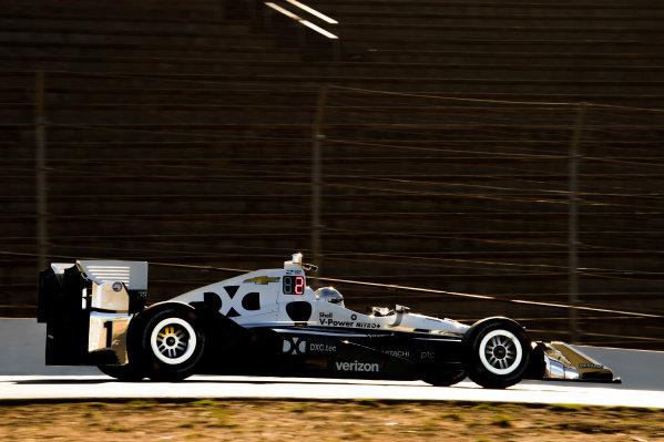 Verizon IndyCar Series GoPro Grand Prix of Sonoma Sonoma Raceway, Sonoma, CA USA Thursday 14 September 2017 Simon Pagenaud, Team Penske Chevrolet World Copyright: Scott R LePage LAT Images ref: Digital Image lepage-170914-son-3046