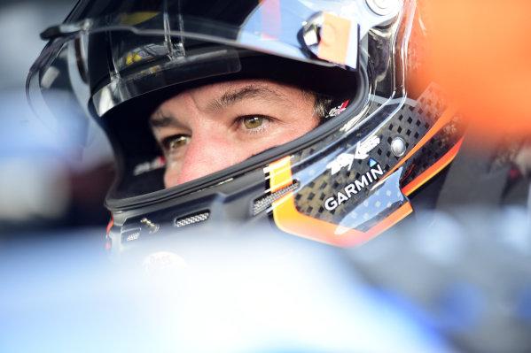 Martin Truex Jr., Joe Gibbs Racing Toyota SiriusXM, Copyright: Jared C. Tilton/Getty Images.