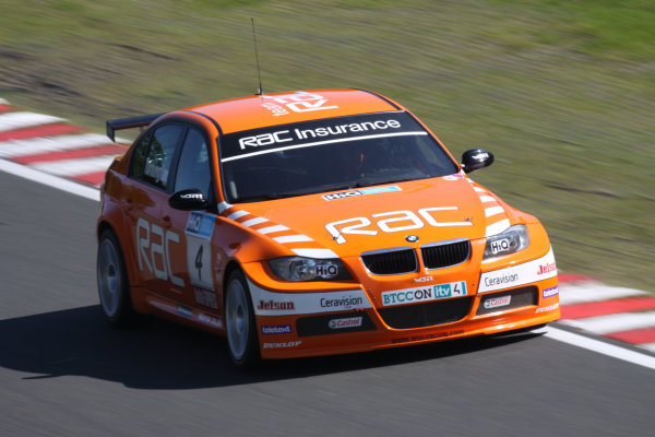 30th May