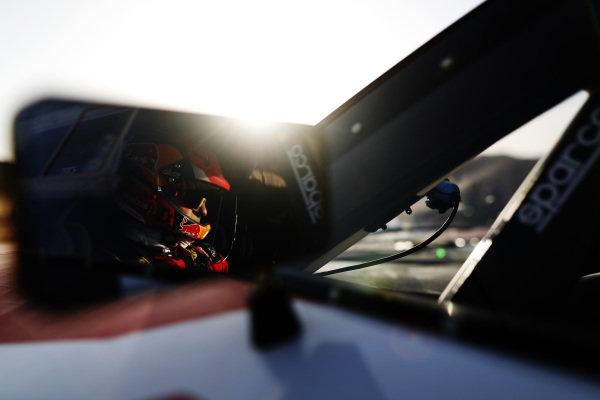 Carlos Sainz (ESP), Acciona | Sainz XE Team