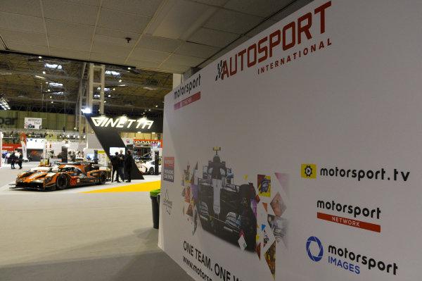 Autosport and Motorsport.com branding.