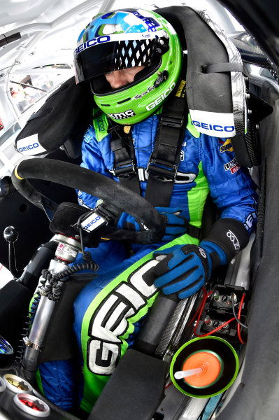 30-31 May, 2014, Dover, Delaware USA Casey Mears ? 2014, Nigel Kinrade LAT Photo USA