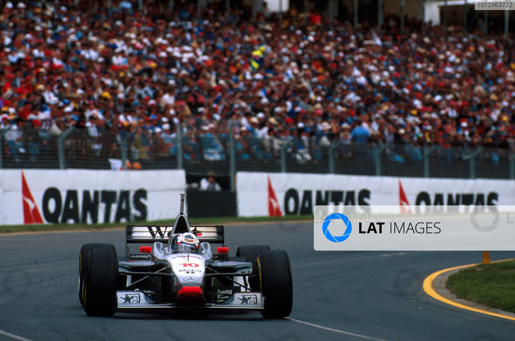 australian grand prix 97