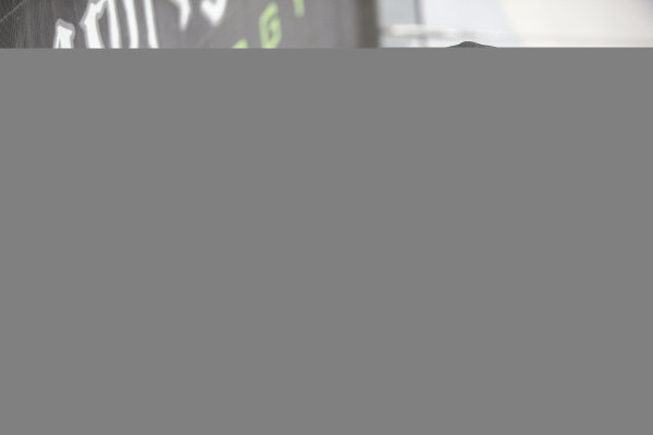 2017 MotoGP Championship - Round 11 Spielberg, Austria Thursday 10 August 2017 Jonas Folger, Monster Yamaha Tech 3 World Copyright: Gold and Goose / LAT Images ref: Digital Image 685347