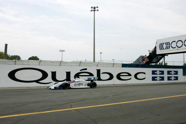3-5 August, 2012, Trois-Rivieres, Quebec CA TRISTAN VAUTIER, Sam Schmidt Motorsports©2012, Ron Bijlsma LAT Photo USA