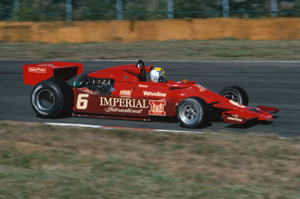 Fuji, Shizuoka, Japan. 