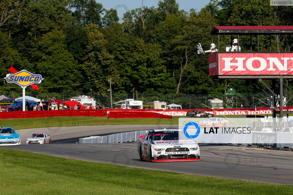 Mid Ohio Sportscar Course >> Round 21 Mid Ohio Sports Car Course Lexington Photo