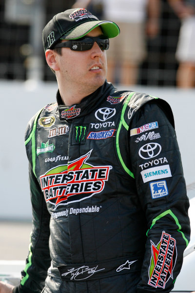 13-15 July, 2012, Loudon, New Hampshire USA