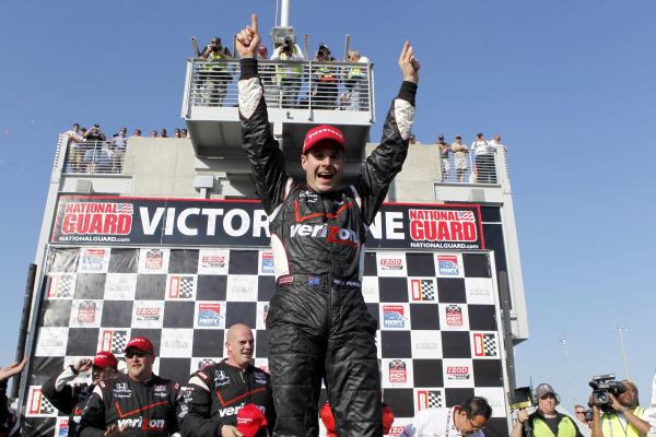 8-10 April, 2011, Birmingham, Alabama USA
