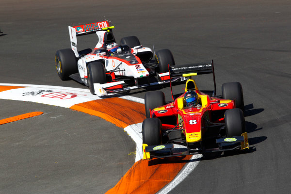 Valencia Spain. 26th June 2011. 