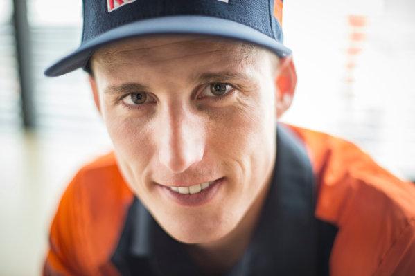 2017 MotoGP Championship - Round 8 Assen, Netherlands Thursday 22 June 2017 Pol Espargaro, Red Bull KTM Factory Racing World Copyright: Gold and Goose Photography/LAT Images ref: Digital Image MotoGP-300-10525