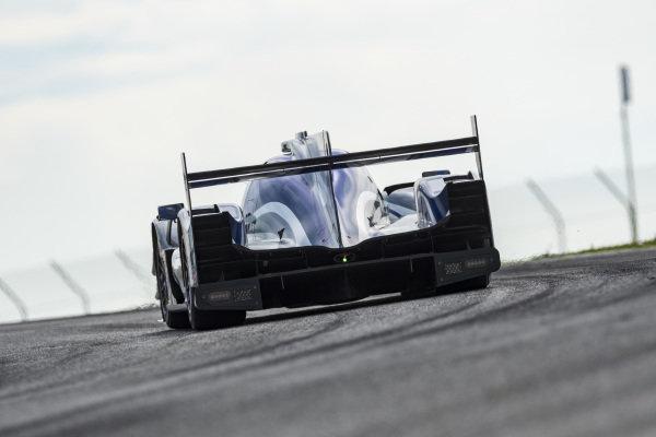 #18 Era Motorsport ORECA LMP2 07, LMP2: Kyle Tilley, Dwight Merriman, ©2020, Peter Burke
