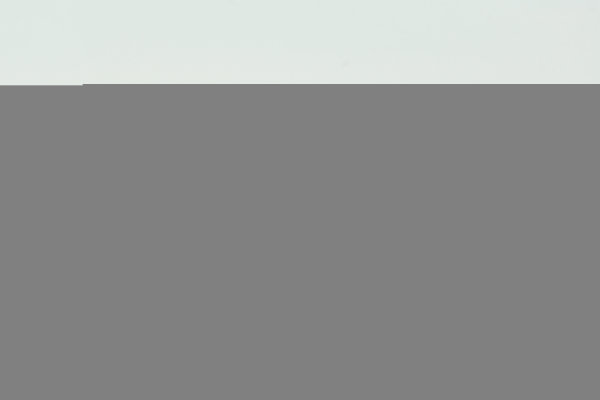 2017 FIA World Endurance Championship, COTA, Austin, Texas, USA. 14th-16th September 2017, #8 Toyota Gazoo Racing Toyota TS050-Hybrid: Sebastien Buemi, Stepane Sarrazin, Kazuki Nakajima   World Copyright. May/JEP/LAT Images