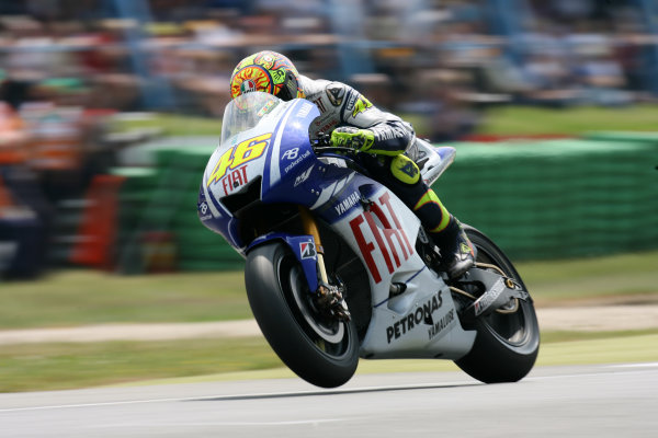 Assen, Netherlands.