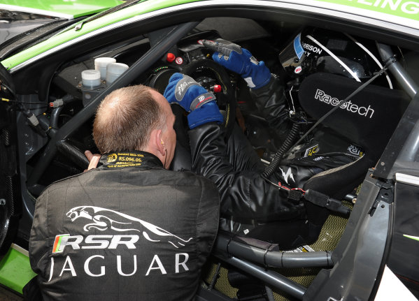 29 September-2 October, 2010, Braselton, Georgia USA.