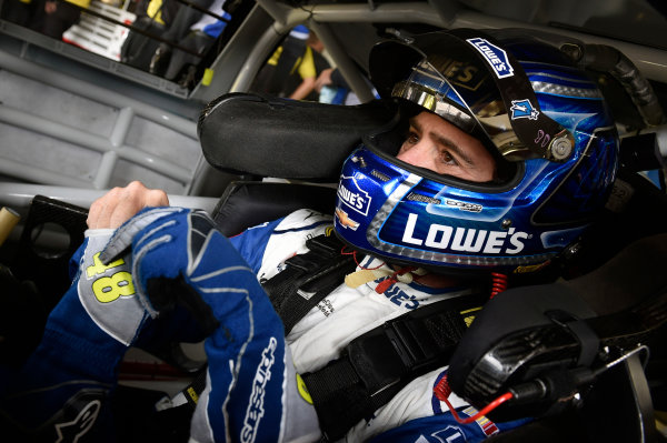 26-28 August, 2016, Brooklyn, Michigan USA Jimmie Johnson ? 2016, Nigel Kinrade LAT Photo USA