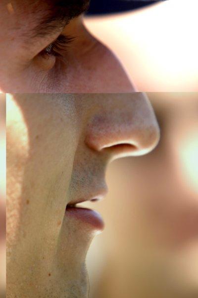 2007 Turkish Grand Prix - ThursdayIstanbul Motor Park, Istanbul, Turkey.23rd August 2007.Robert Kubica, BMW Sauber F1 07. Portrait.World Copyright: Andrew Ferraro/LAT Photographicref: Digital Image _H0Y3493