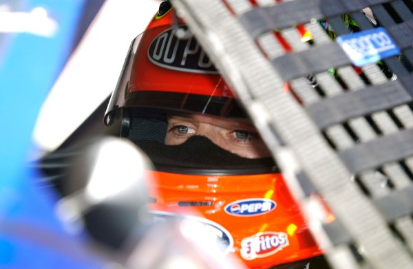 2003 NASCAR, Radio Shack 500, Texas,March 28-30 2003