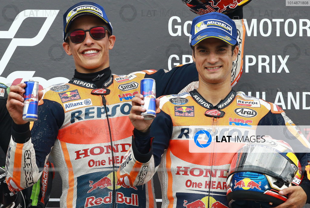 Round 9 - German Grand Prix