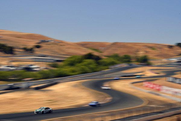 #3: Austin Dillon, Richard Childress Racing, Chevrolet Camaro Congressional Sportsmen's Foundation