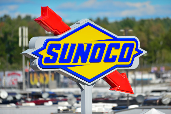 23-24 September, 2016, Loudon, New Hampshire USA Sunoco diamond ?2016, Logan Whitton  LAT Photo USA