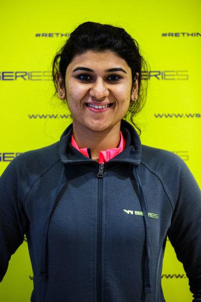 Sneha Sharma