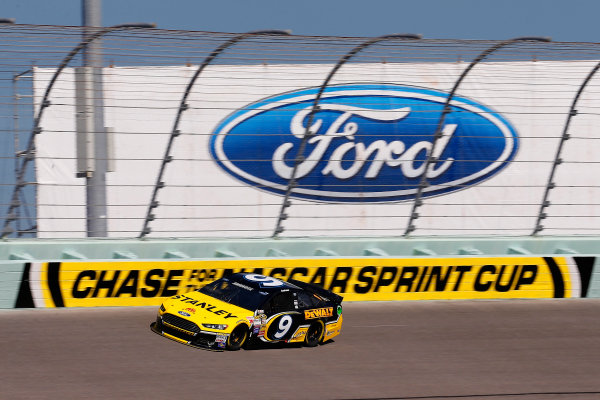 14-16 November, 2014, Homestead, Florida USA Marcos Ambrose ?2014, Russell LaBounty LAT Photo USA