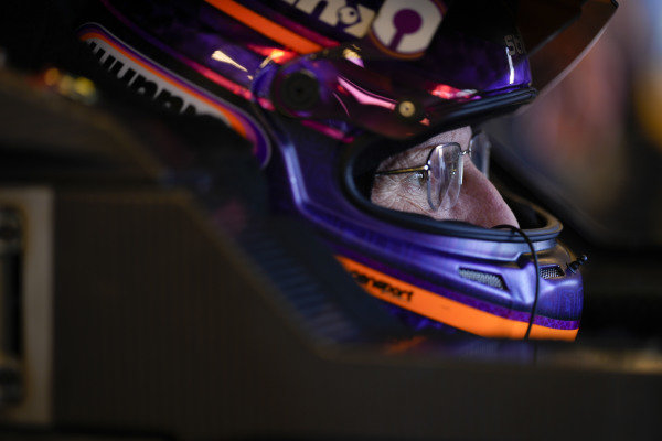 #52: PR1 Mathiasen Motorsports ORECA LMP2 07, LMP2: Ben Keating